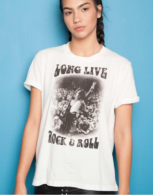 camiseta-131959-crudo-2.jpg