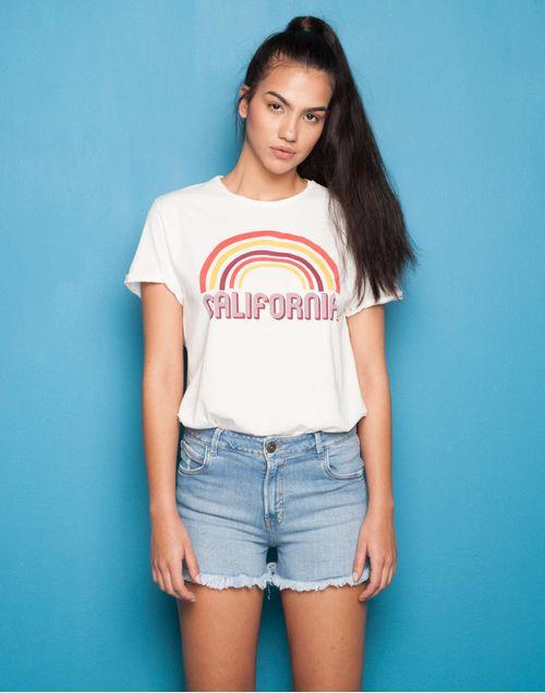 camiseta-131965-blanco-1.jpg