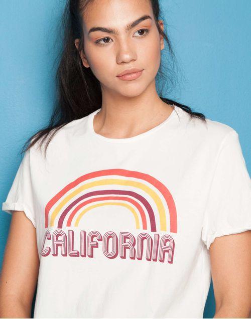 camiseta-131965-blanco-2.jpg
