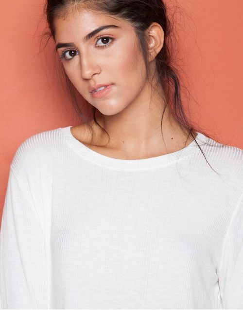 camiseta-140287-crudo-2.jpg