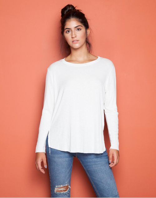camiseta-140287-crudo-1.jpg