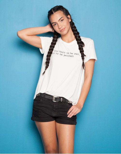 camiseta-140290-blanco-1.jpg