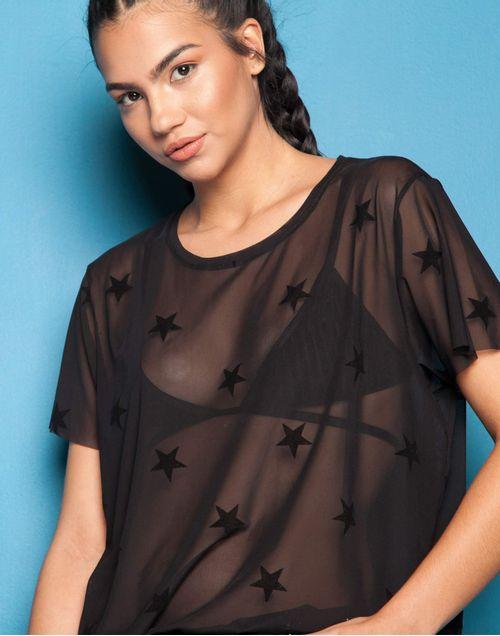 camiseta-180037-negro-2.jpg