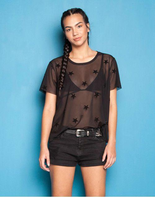 camiseta-180037-negro-1.jpg