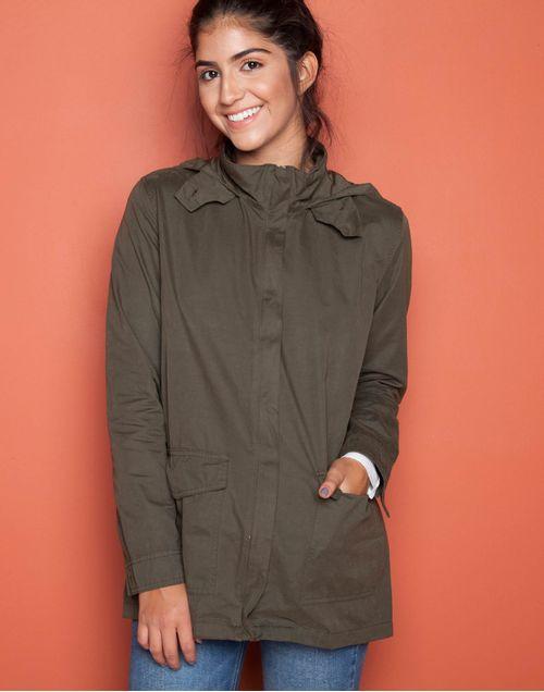 chaqueta-140730-verde-1.jpg
