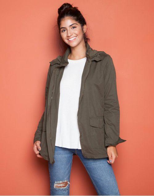 chaqueta-140730-verde-2.jpg