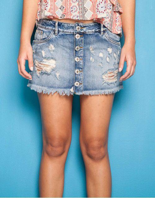 falda-131065-azul-1.jpg