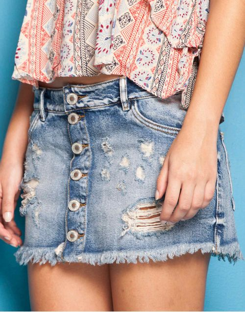 falda-131065-azul-2.jpg
