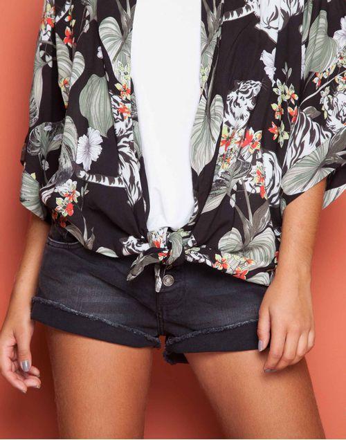 kimono-180025-negro-2.jpg
