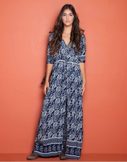 vestido-131069-azul-1.jpg