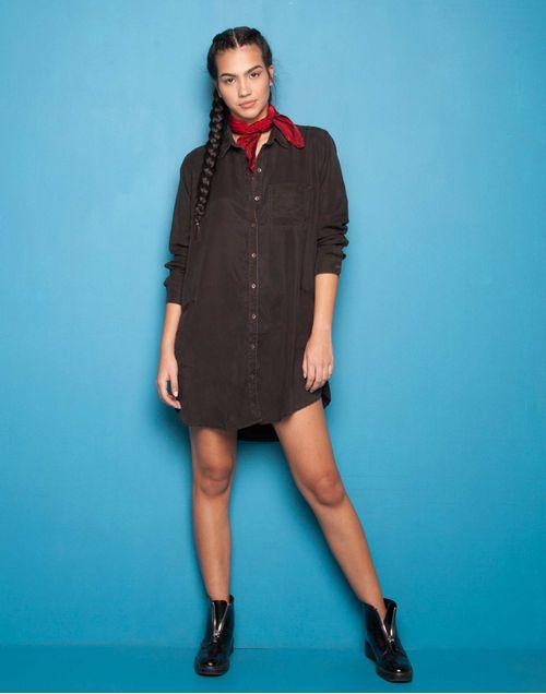 vestido-131070-negro-1.jpg