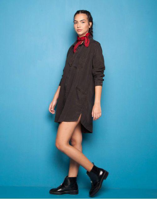 vestido-131070-negro-2.jpg