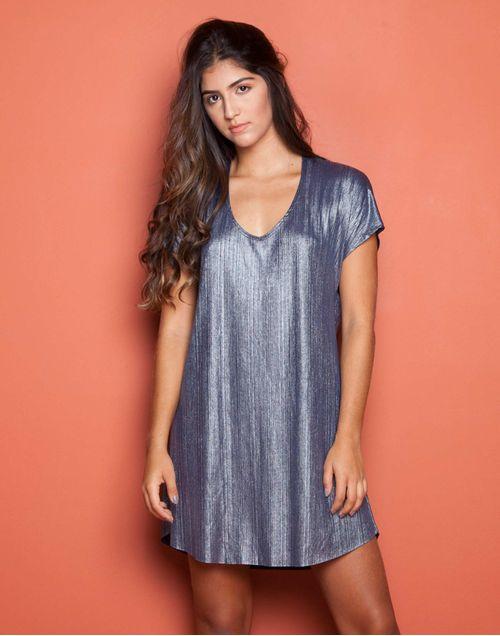 vestido-140844-azul-1.jpg