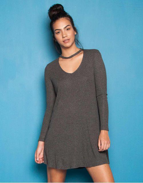 vestido-140845-gris-1.jpg