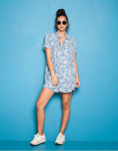 vestido-140846-azul-1.jpg
