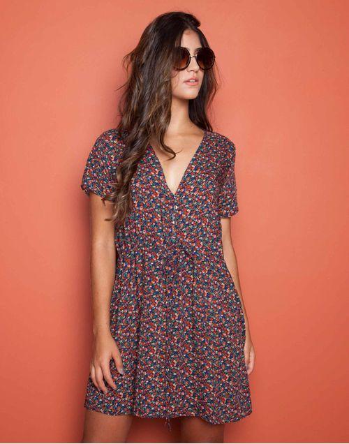 vestido-180001-azul-2.jpg