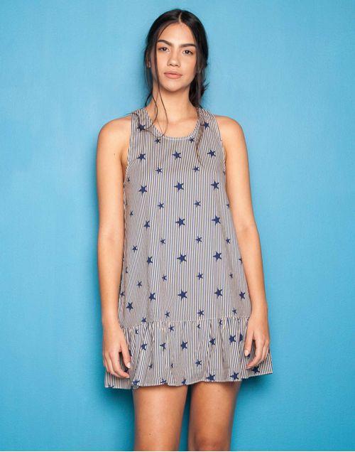 vestido-180020-azul-1.jpg