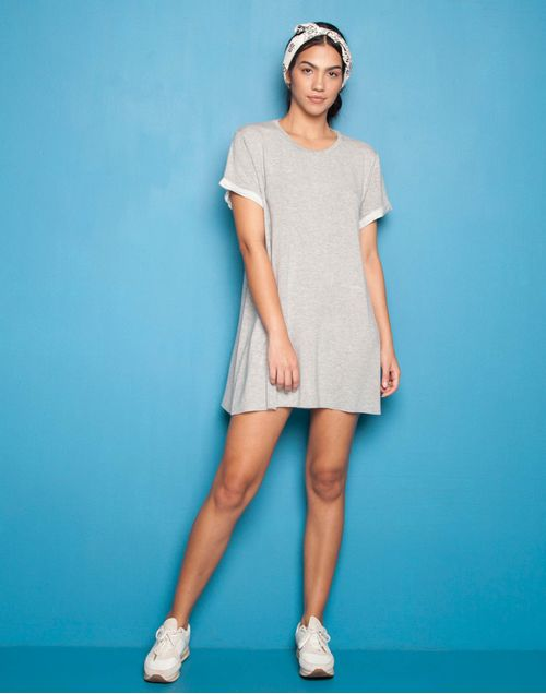 vestido-180031-gris-1.jpg