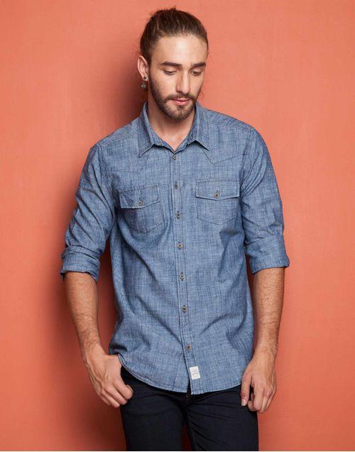 camisa-110833-azul-1.jpg