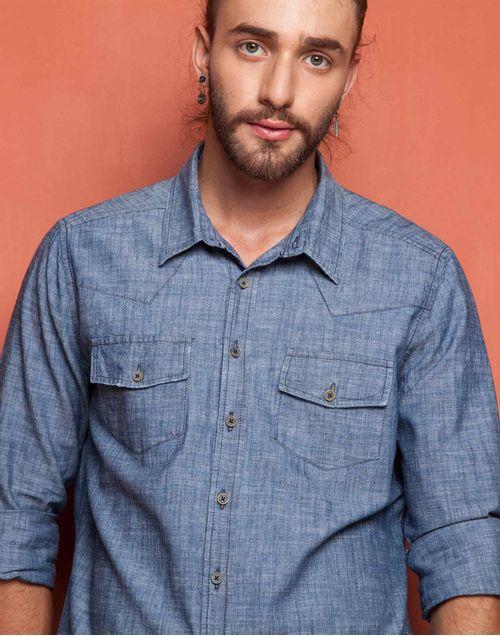 camisa-110833-azul-2.jpg