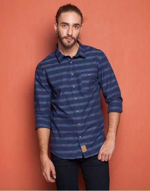 camisa-110837-azul-1.jpg