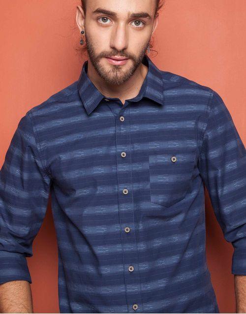 camisa-110837-azul-2.jpg