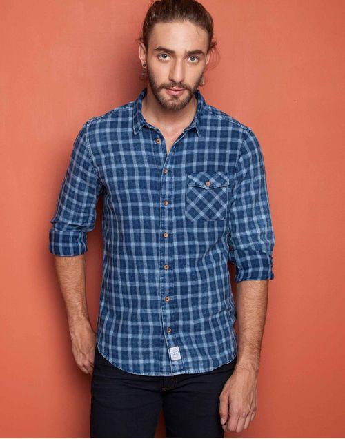 camisa-110839-azul-1.jpg