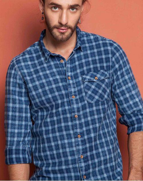 camisa-110839-azul-2.jpg