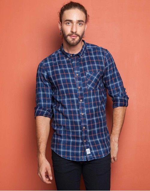 camisa-110841-azul-1.jpg