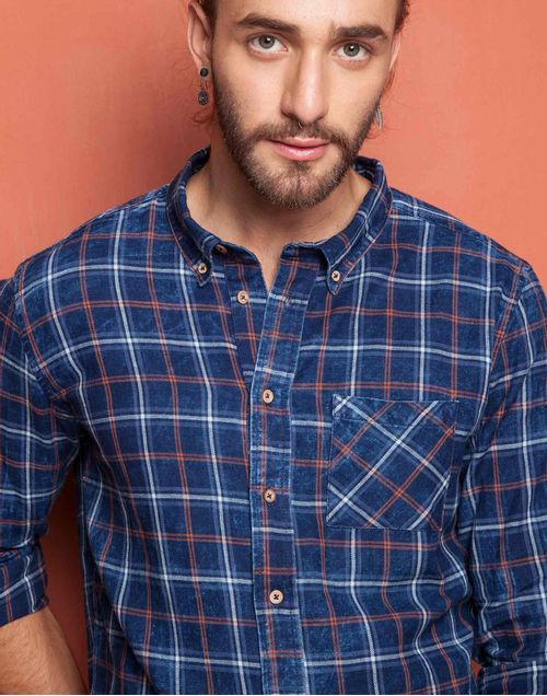 camisa-110841-azul-2.jpg
