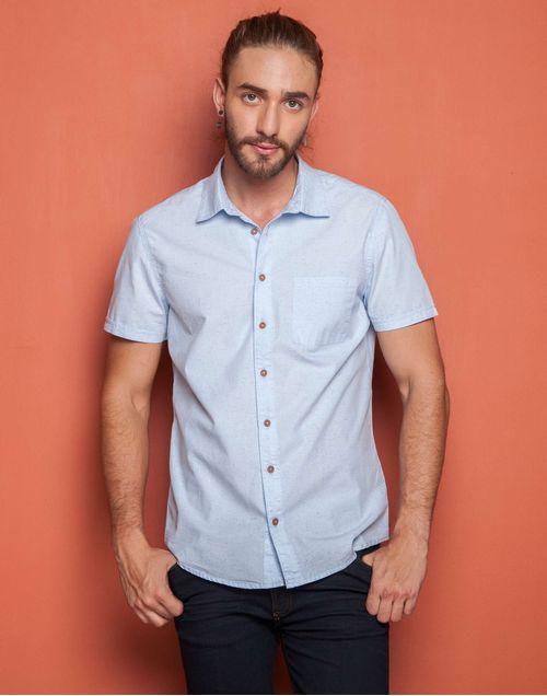 camisa-110848-azul-1.jpg