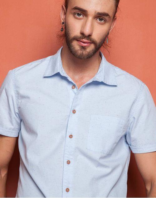 camisa-110848-azul-2.jpg