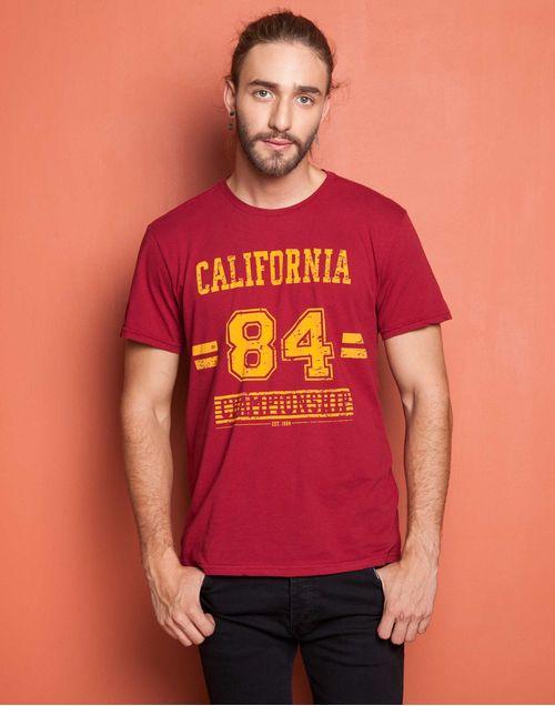 camiseta-111003-rojo-1.jpg