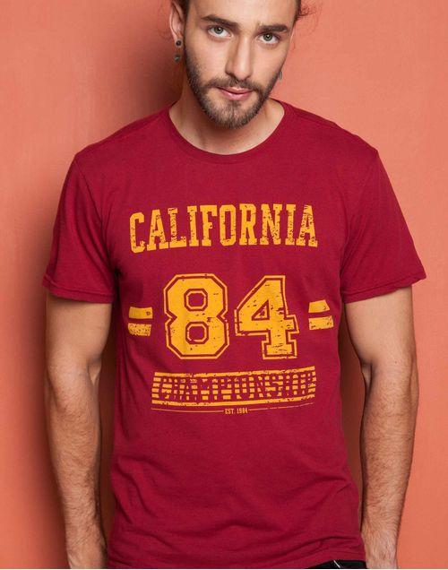 camiseta-111003-rojo-2.jpg