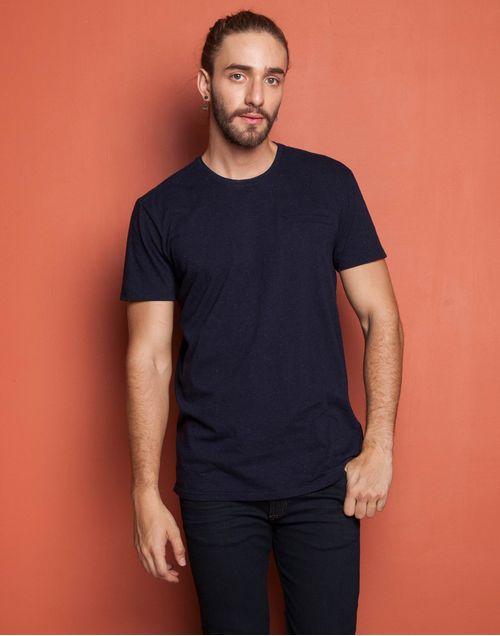 camiseta-111011-azul-1.jpg