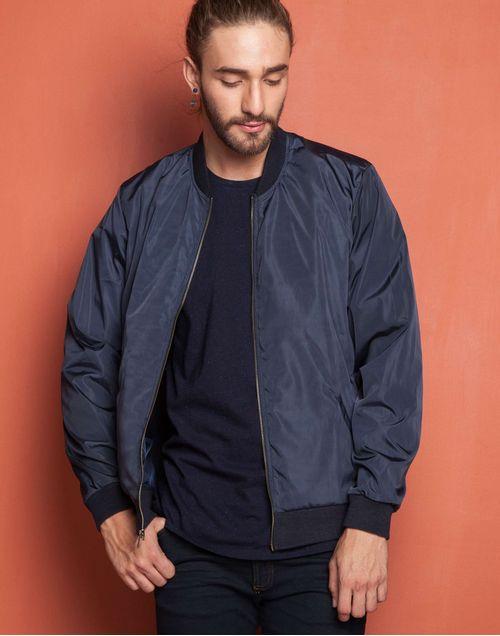 chaqueta-110820-azul-1.jpg