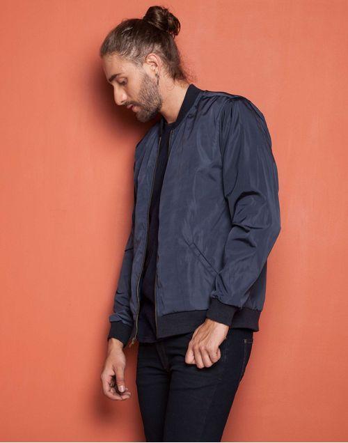 chaqueta-110820-azul-2.jpg