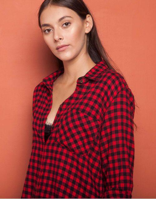 camisa-142127-rojo-2.jpg