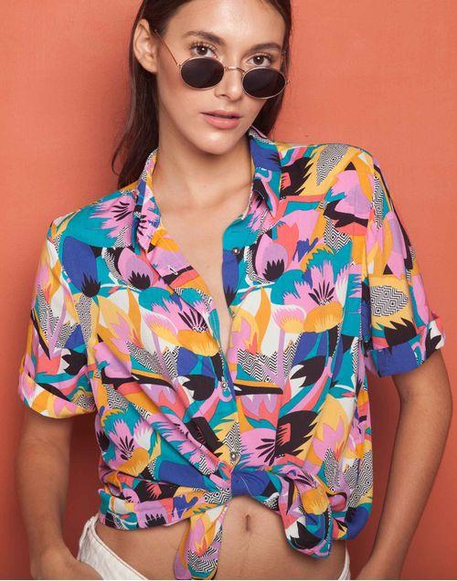 camisa-142147-rosado-2.jpg
