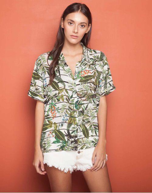 camisa-142150-verde-1.jpg
