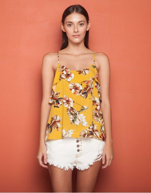 camisa-142155-amarillo-1.jpg