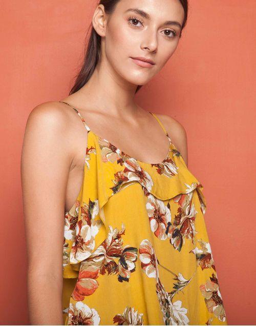 camisa-142155-amarillo-2.jpg