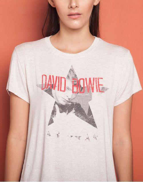 camiseta-142201-cafe-2.jpg