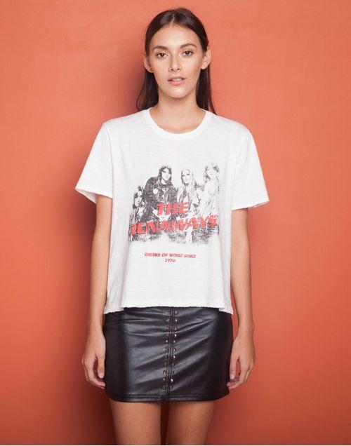 camiseta-180030-blanco-1.jpg