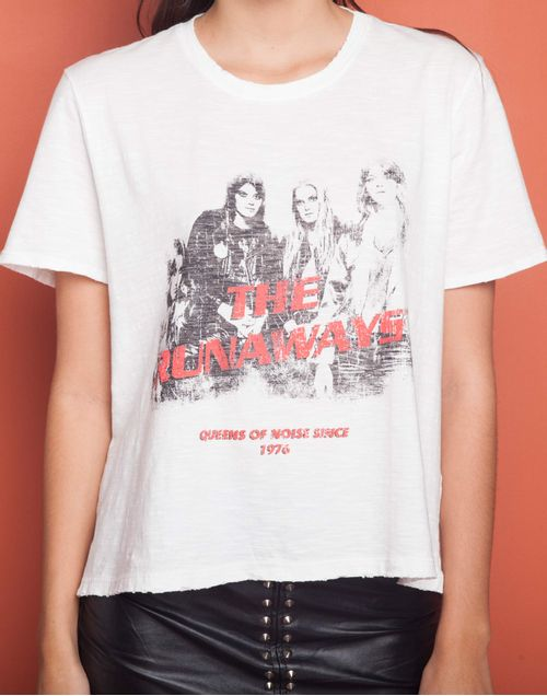 camiseta-180030-blanco-2.jpg