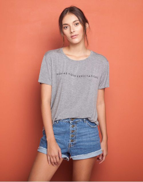 camiseta-180032-gris-1.jpg