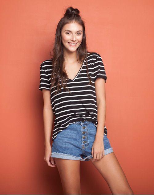 camiseta-180049-negro-1.jpg