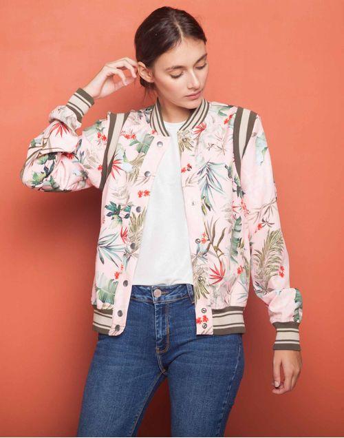 chaqueta-140740-rosado-1.jpg