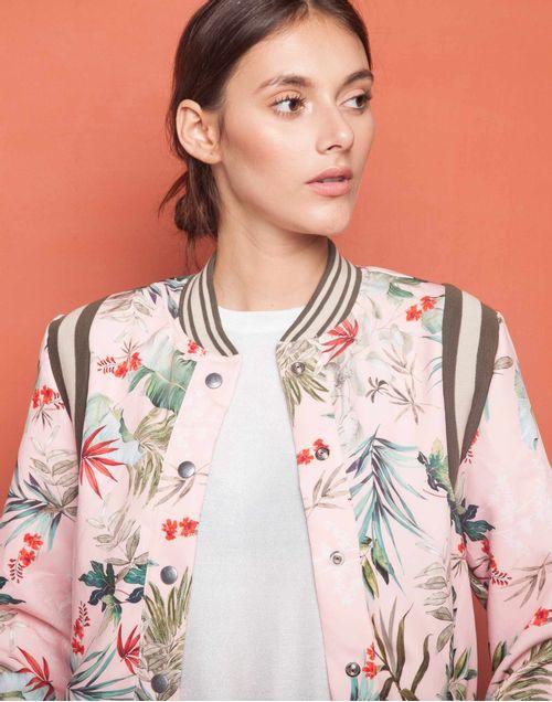 chaqueta-140740-rosado-2.jpg