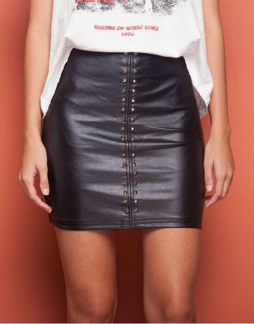 falda-131063-negro-1.jpg